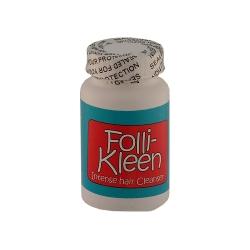 Folli-Kleen Intense Hair Cleanser