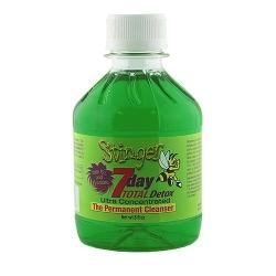 Stinger 7 Day Total Detox Drink