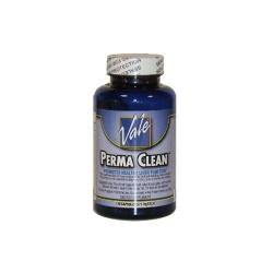 Vale's Perma-Clean