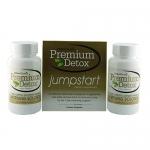 Premium Detox 7 Day Comprehensive Cleansing Program