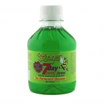 Stinger 7 Day Total Detox Drink