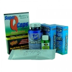Total Detox Critical Cleaning Package