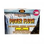 Ultra Kleans Power Flushing Capsules