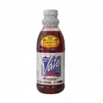 Vale's Solution Detox Drink. Tropical Punch Flavor