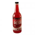 ZYDOT Ultimate-24 Plus Blend. Wild Cherry Flavor