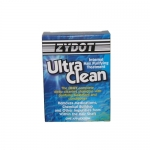 Zydot Ultra Clean Detox Shampoo and Conditioner