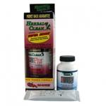 2-Step THC/Marijuana Detox Program
