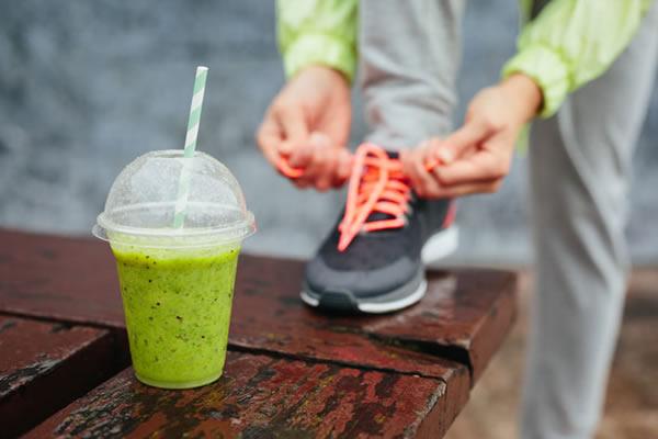 exercises help to detox from marijuana