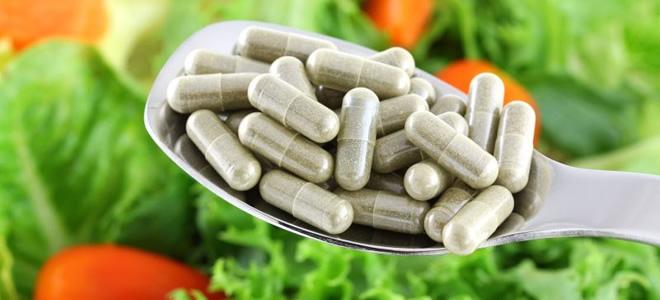 diet control pills