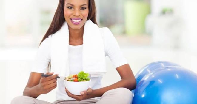 high metabolism help pass a drug test