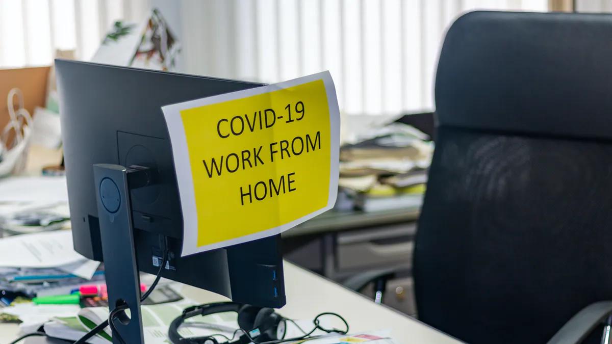 covid-19 drug testing