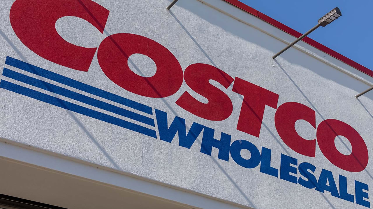 does Costco drug test