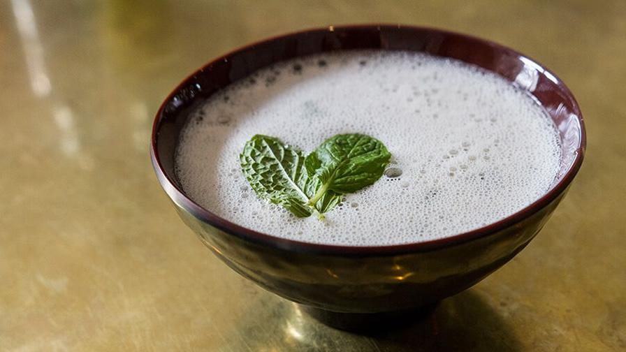 drinking kava for marijuana detox